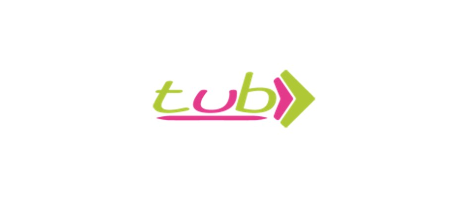 TUB Bellegarde