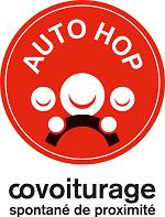 AUTO HOP